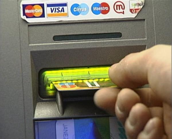 Banka o nas ve veliko več kot si mislimo