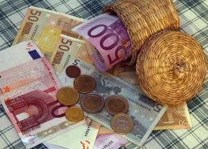 Depozitno varčevanje za varno prihodnost