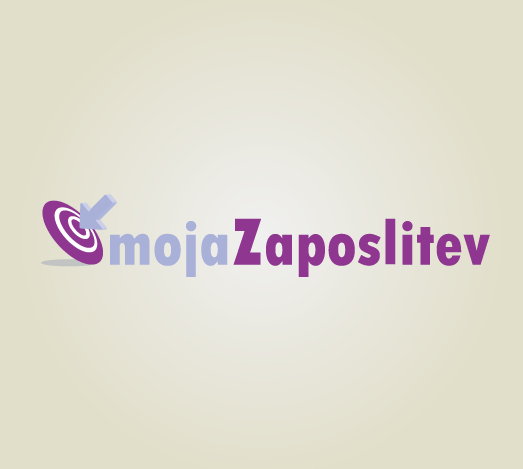 Mojazaposlitev.si – spletni portal za iskalce zaposlitve