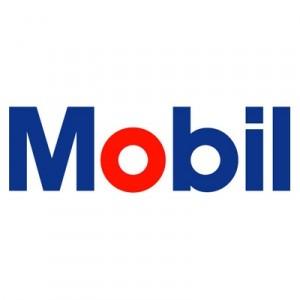 Motorna olja Mobil