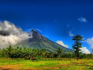 Sanjski Filipini, dragulj Azije