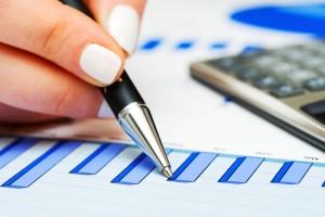 Kakovostno računovodstvo za urejene finance