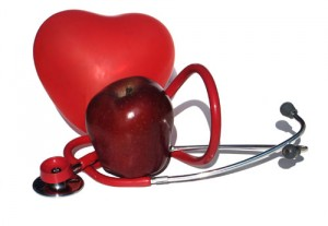 Krvni tlak, odvisen od različnih dejavnikov