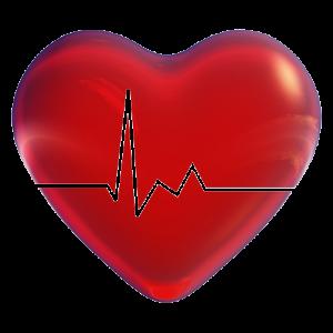 Magnezij, še kako pomemben element, ki ohranja naše zdravje