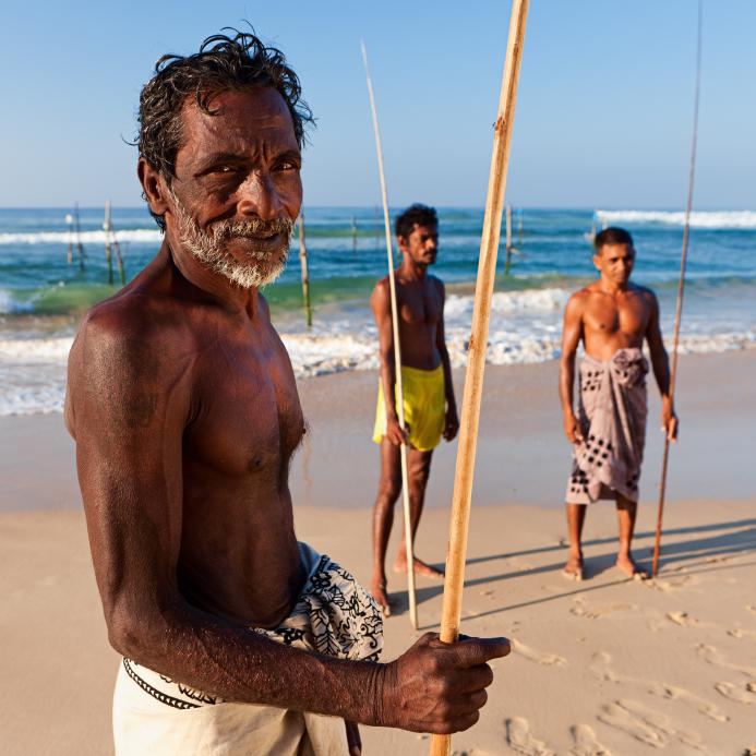 Turistična agencija pomaga odkrivati svet na drugačen način