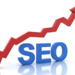 Optimizacija spletne strani pripomore k večji uspešnosti