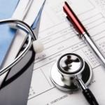 Zakaj skleniti dodatno zavarovanje