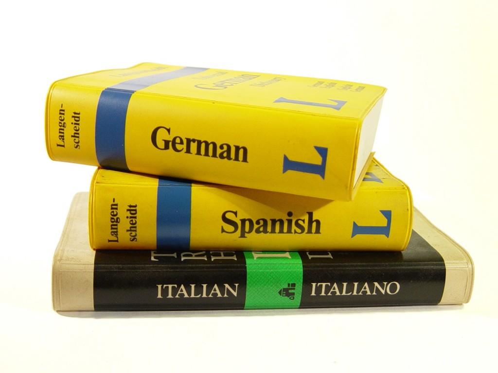 Prevajanje med dobesednimi in prenesenimi pomeni