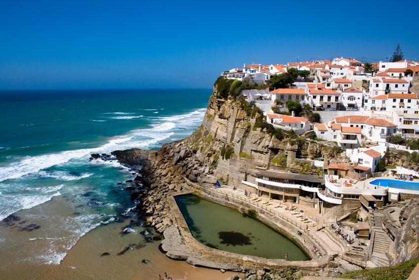 Potovanje po Portugalski, deželi, ki velja za neokrnjen biser Evrope
