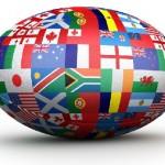 Prevajanje v angleščino je delo, ki ga je najbolje prepustiti strokovnjakom