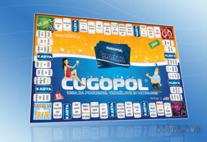 CUGOPOL---Pivska-druzabna-namizna-igra-za-odrasle---_4e4d11c2efa4a