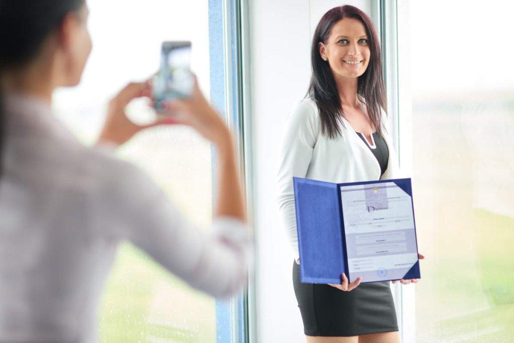 Izobraževanje odraslih v Ljubljani je priložnost za nadaljevanje študija