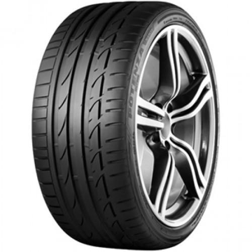 Letne pnevmatike morajo biti zanesljive in kvalitetne
