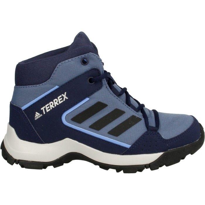 Treking čevlji za daljše pohode