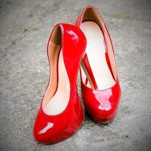 Modni čevlji za najzahtevnejše kupce